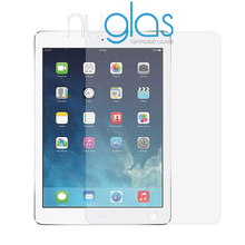 For ipad mini/mini 2 Premium LCD tempered Glass Screen Protector Guard