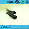 28 Years Rubber Factory Flexible Plastic