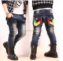 pakistan child jean and robin jeans wholesale for hot boys jeans