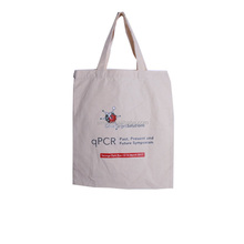 Promotion Fashion blank canvas wholesale tote bags,Custom Pinted High Quality Cotton Canvas Tote Bag