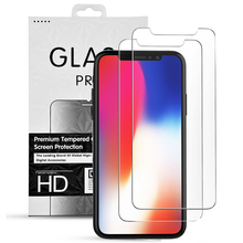 For iPhone 8 Tempered Glass, For iPhone 8 Tempered Glass Screen Protector, Tempered Glass for iPhone 8