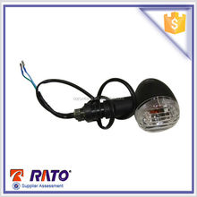 20cc racing motorcyclespare parts signal turning LED light