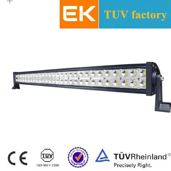 2014 lifetime warranty cree single row/double row led light bar,offroad led light bar,12v led cree driving lights