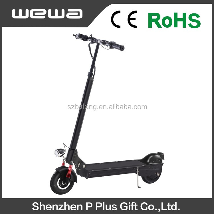 Adult Electric Scooter Foldable Kick Scooter 14 lbs Folding Carbon Frame18 Miles per Charge15 MPH SpeedCarbon electric scooter