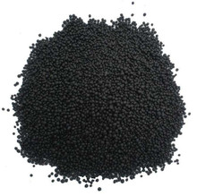 Hot sale compost organic fertilizer