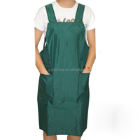 hot sale doctor apron