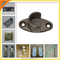 wholesale only! large and small furniture mounting brackets