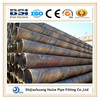 /product-detail/q235-large-diameter-spiral-welded-tube-cold-rolled-welded-tubes-60042901499.html