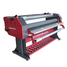 Audley 1600H6+ 160cm or 63inch one side fast speed hot film automatic Solventless Lamination Machine