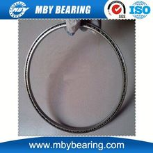 Open type thin section bearing KA047CP0