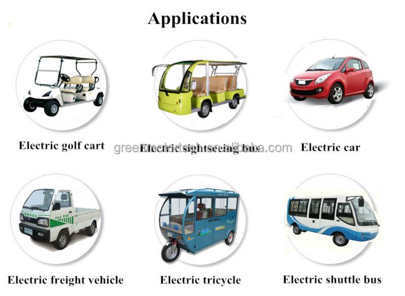6 seats electric golf cart motor,battery 72V 7.5kw, View golf cart on golf cart 36 volt motor, golf cart engine, golf cart speed racing record, golf cart 4x4 conversion kit,
