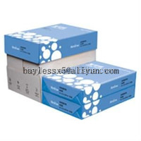 different sizes printing color ncr paper with best quality and cheap price