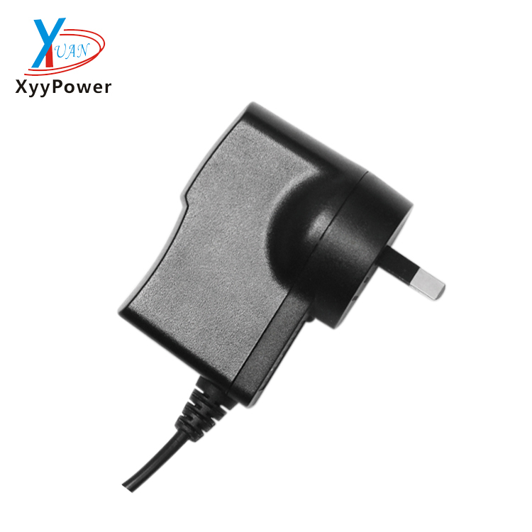 13V 1A AC /DC Adapter For Altec Lansing imt702 jk025130100 iMT702 Speaker 13VDC Power Supply Cord Cable PS Charger PSU