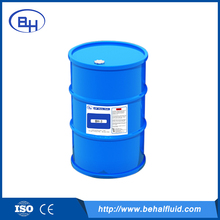 Best Motor fluid oil for Deep Well Submersible Water Pump
