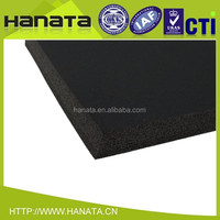 High Quality EVA/PE Foam Sheets Roll EVA Mats Foam Manufacturer