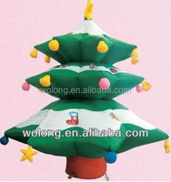 Inflatable Palm Tree for Advertising Decoration