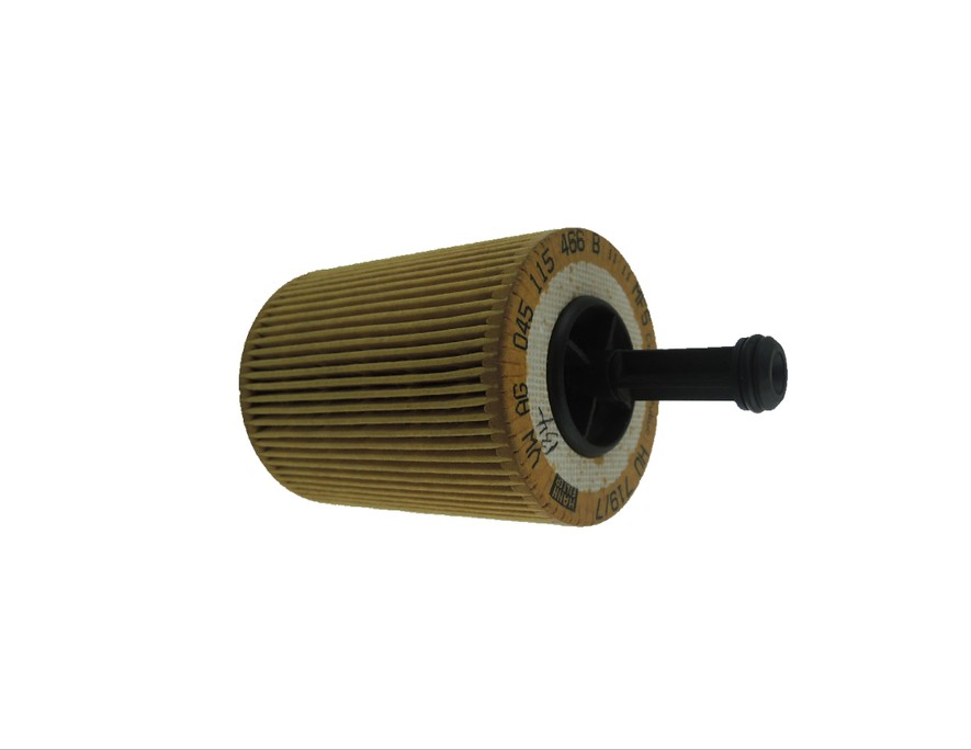 045 115 466 OIL FILTER ELEMENTS FOR VAG& MN980125 FOR MITSUBISHI