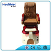 Unique Electrical Spa Manicure Foot Massage Chair