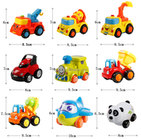 Plastic abs toy manufacturing company, kids plastic toy cars, plastic figures toys