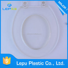 China wholesale high quality ceramic sanitary ware toilet seat cover