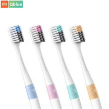 Xiaomi Doctor-B Bass Method Toothbrush 4 colors