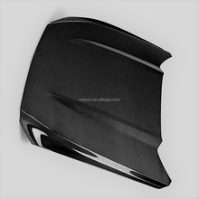Good Quality Carbon Fiber Hood