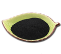 Chinese Manufacturing Perferct Seaweed Extract Organic Fertilizer