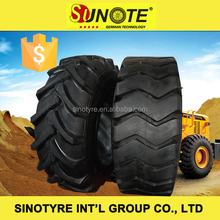 Best-selling agricultural tires