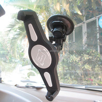 360 Car DASHBOARD Windshield Mount Holder