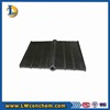 China manufacturer good quality rubber water stop belt in concrete, high reputation