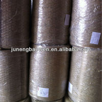Rockwool Blanket With Galvanized Wire Mesh
