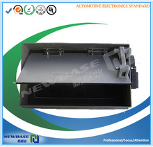 Air Conditioning Motorized Adjustable Fresh Air Damper