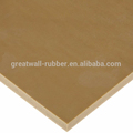 Natural Rubber Sheet Para Rubber Sheets Gum Rubber Sheeting