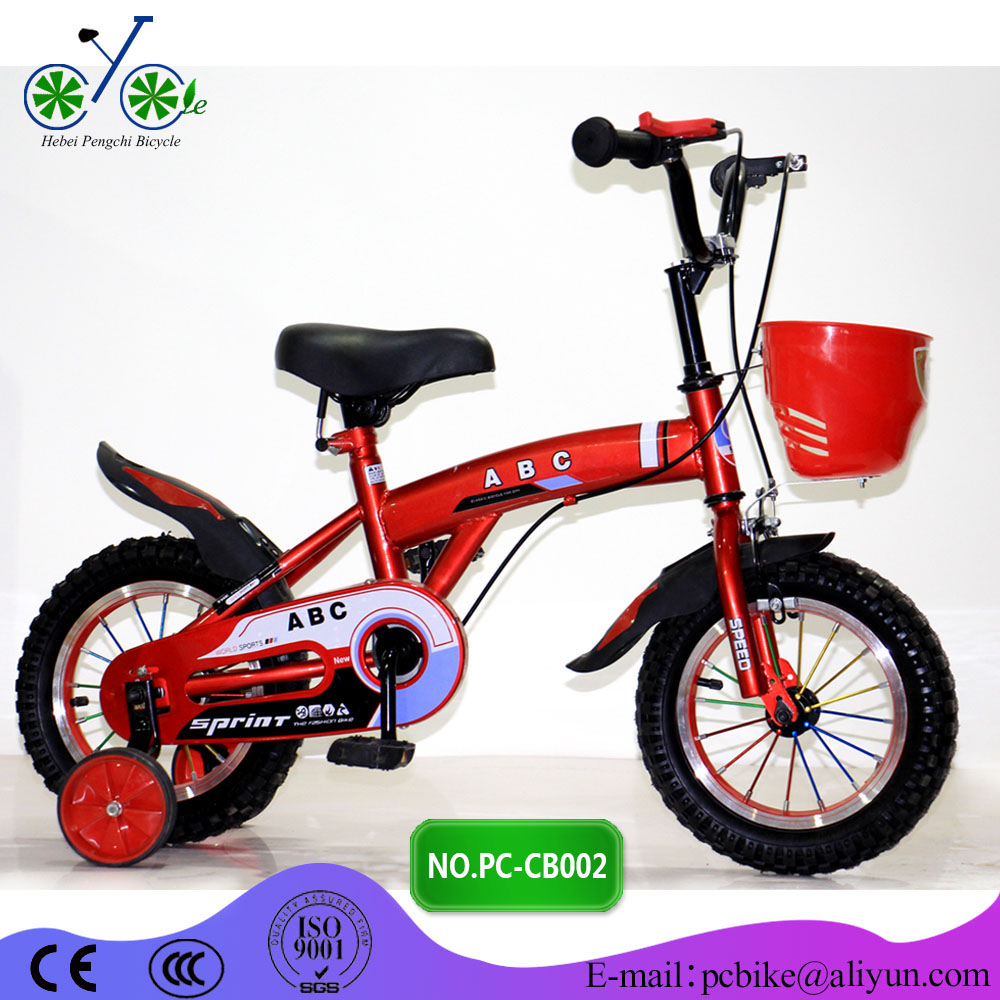 factory direct price bikes/bikes from china/bulk bikes