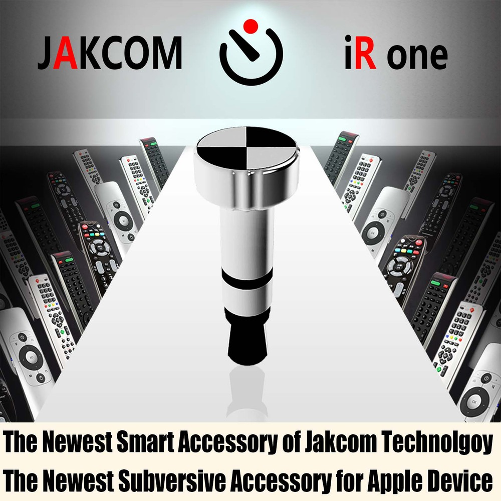 Jakcom Smart Infrared Universal Remote Control Computer Hardware&Software Graphics Cards Msi Gtx Titan Mxm Ii Video Card