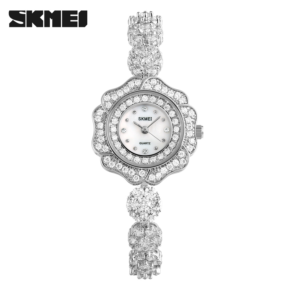 new design teenage girls fashion gift wrist watch