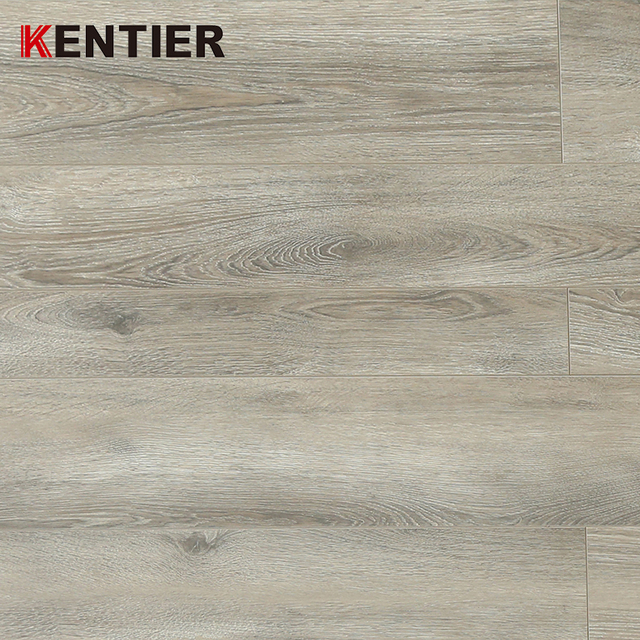 easy installation camouflage indoor laminate leather flooring for household
