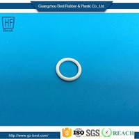 Epdm Granule Rubber Price O Ring Hs Code