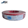 80deg 300V SR PVC Insulation UL1015