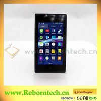Low cost android phone 4.0 inch with download free mobile games