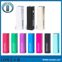 Hot selling box mod VV VW innokin disrupter 50 watt e cig box mod
