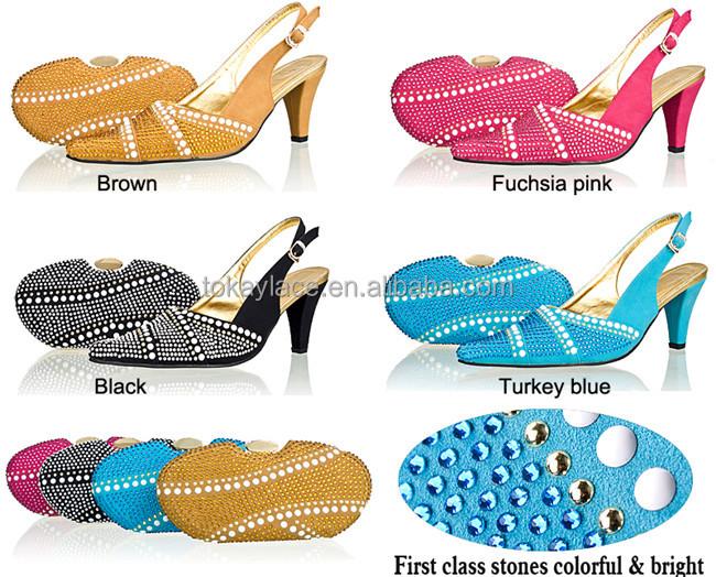 italian shoe company Cmyk shoes - italian street footwear company street footwear designed in italy  since 2007.
