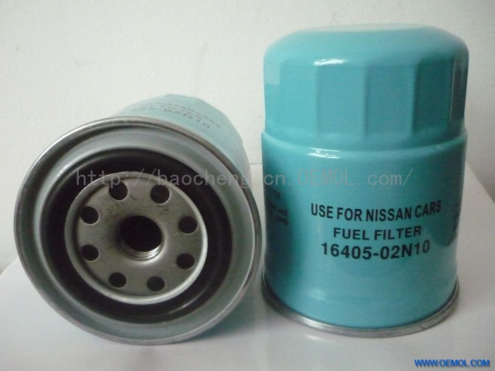 2015 new products auto change oil filter, engine oil filter