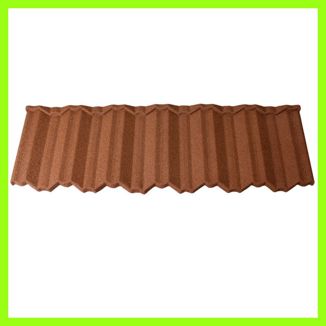 high quality tile in mexico barrel heat resistant roofing panel
