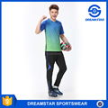 Newest Style Blank Custom Soccer Pant ,Football Pant