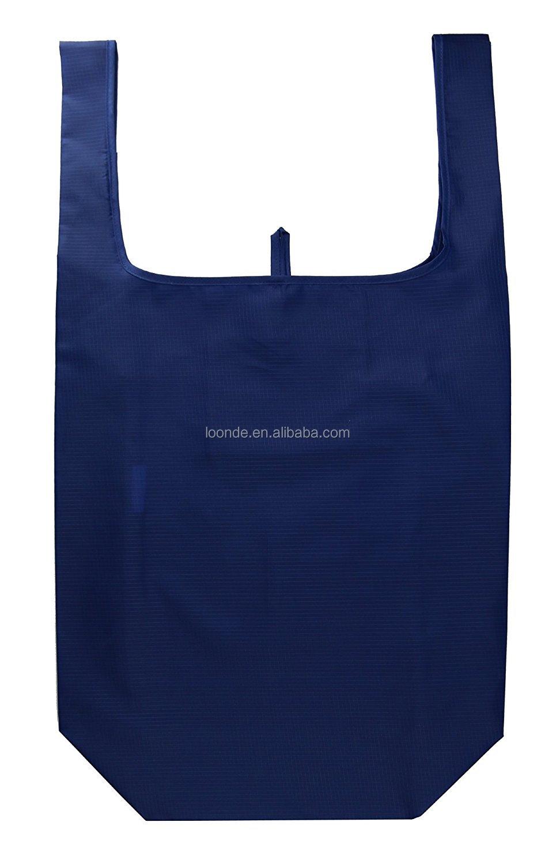 reusable shopping bag  (5).jpg