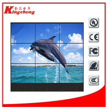 advertising rates cheap lcd video wall large stadium led display screen