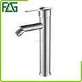 FLG China manufacturer brass basin faucet bathroom