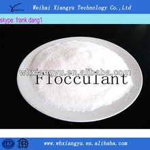PAM with low molecular weight /APAM CPAM PAM water treatment chemicals/ polyacrylamide