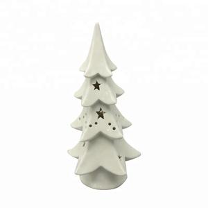 tabletop ceramic christmas tree tabletop ceramic christmas tree suppliers and manufacturers at alibabacom